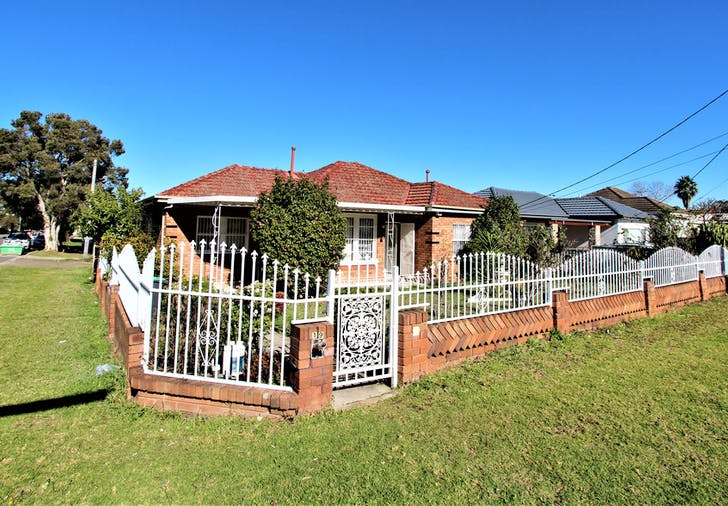 19 Winifred Street, Condell Park, NSW, 2200
