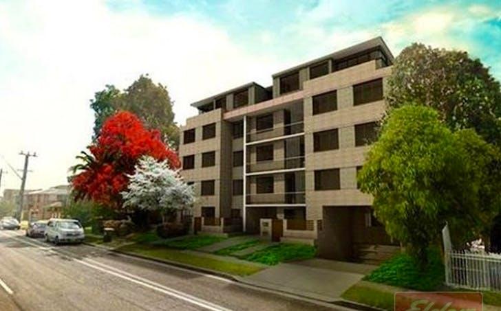 129-131 Memorial Avenue, Liverpool, NSW, 2170 - Image 1