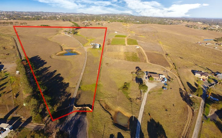 59-62 Abbotts Road, Kemps Creek, NSW, 2178 - Image 1