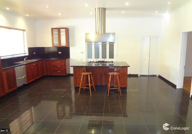 24 Alfred Street, Granville, NSW, 2142