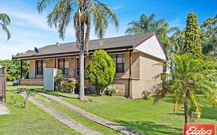 4 Walpole Close, Wetherill Park, NSW, 2164 - Image 1