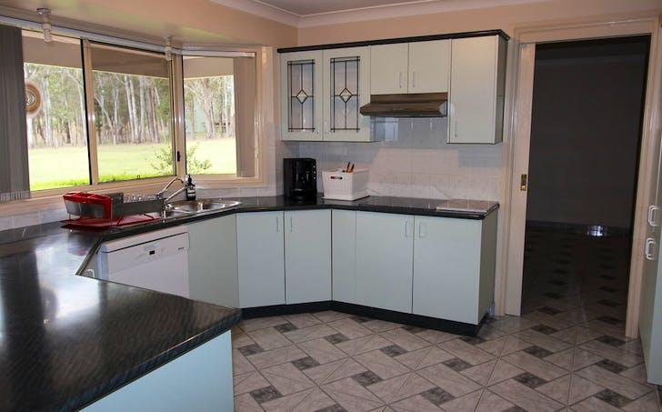 85 Floribunda Road, Kemps Creek, NSW, 2178 - Image 1
