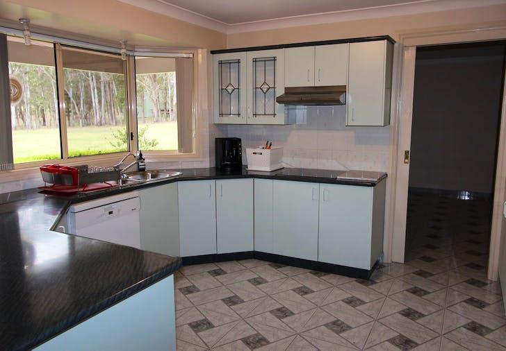 85 Floribunda Road, Kemps Creek, NSW, 2178