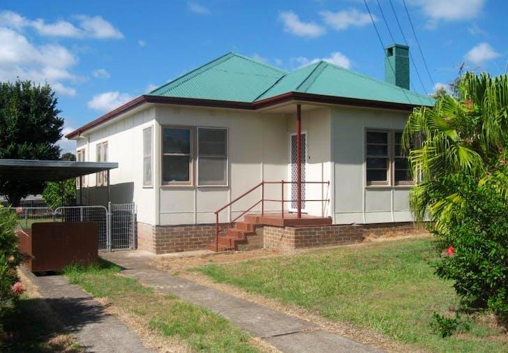 206 Moore Street, Liverpool, NSW, 2170