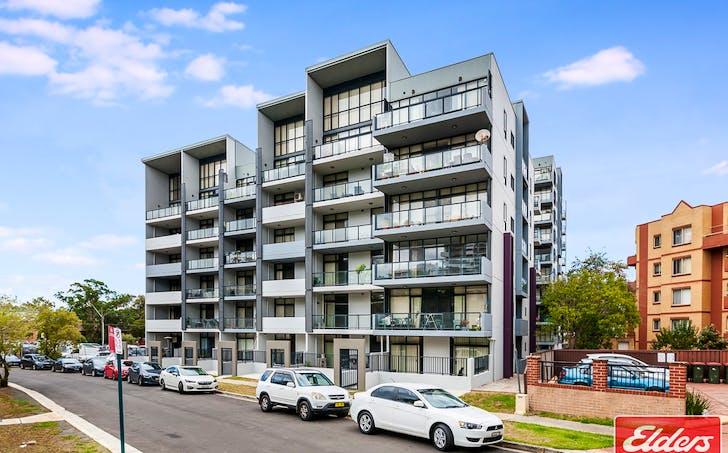 30/31-33 Campbell Street, Liverpool, NSW, 2170 - Image 1