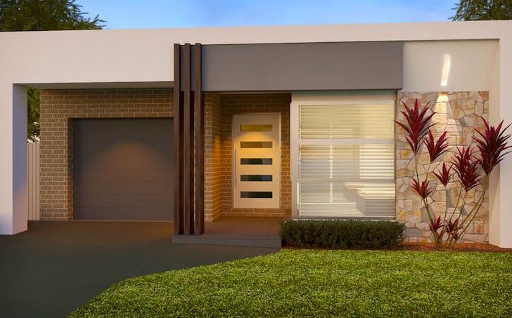 130 (Lot 16) Croatia Avenue, Edmondson Park, NSW, 2174 - Image 1