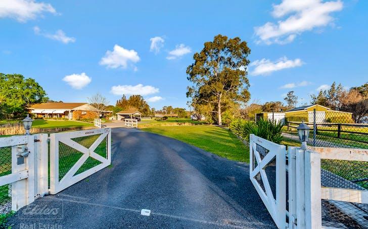 93 Eastwood Road, Leppington, NSW, 2179 - Image 1