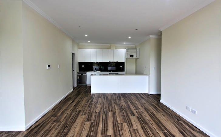 301/186 Moore Street, Liverpool, NSW, 2170 - Image 1