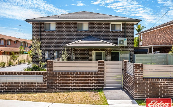 1/35 Anderson Avenue, Mount Pritchard, NSW, 2170 - Image 1