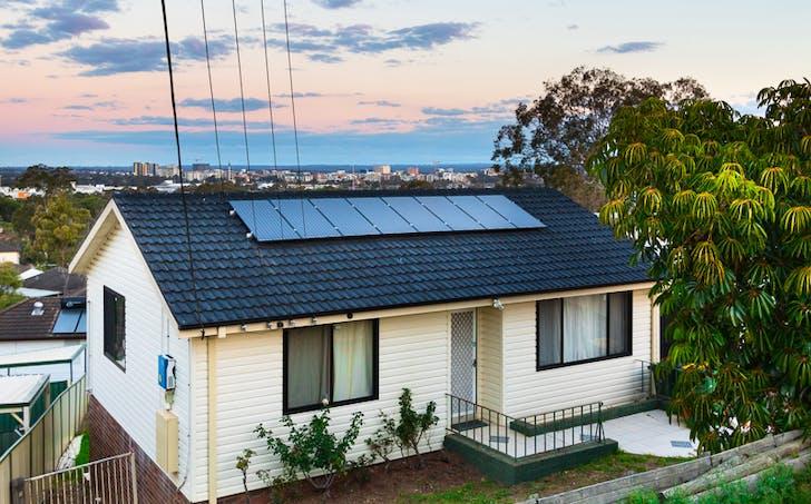 24 Oliphant Street, Mount Pritchard, NSW, 2170 - Image 1