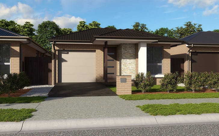 Lot 21 Eighteenth Avenue, Austral, NSW, 2179 - Image 1