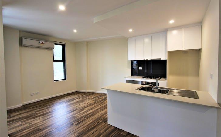 202/186 Moore Street, Liverpool, NSW, 2170 - Image 1