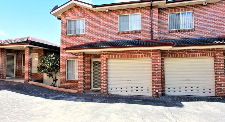 3/119 Sandling Street, Hinchinbrook, NSW, 2168 - Image 8