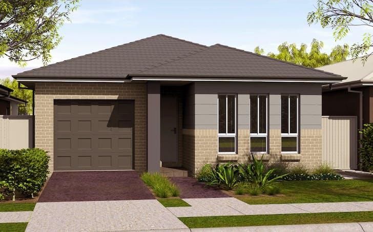 Lot 1030 Eden Estate, Catherine Field, NSW, 2557 - Image 1