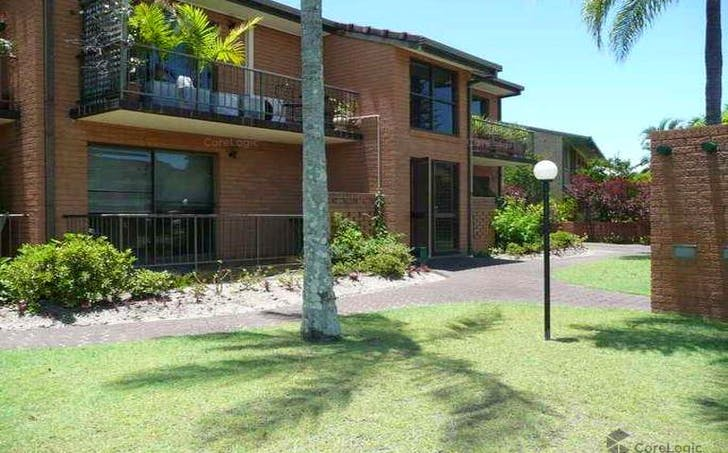 6/38 Duet Drive, Mermaid Waters, QLD, 4218 - Image 1