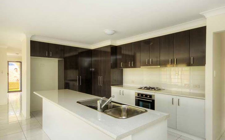 5 Talbot Court, Upper Coomera, QLD, 4209 - Image 1