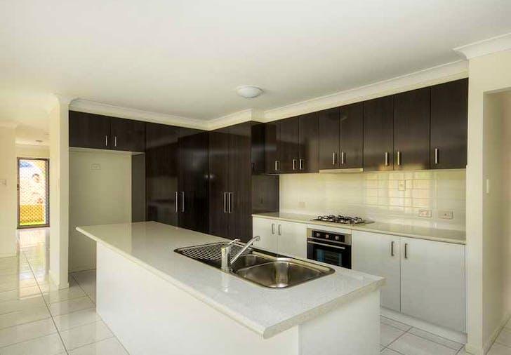 5 Talbot Court, Upper Coomera, QLD, 4209