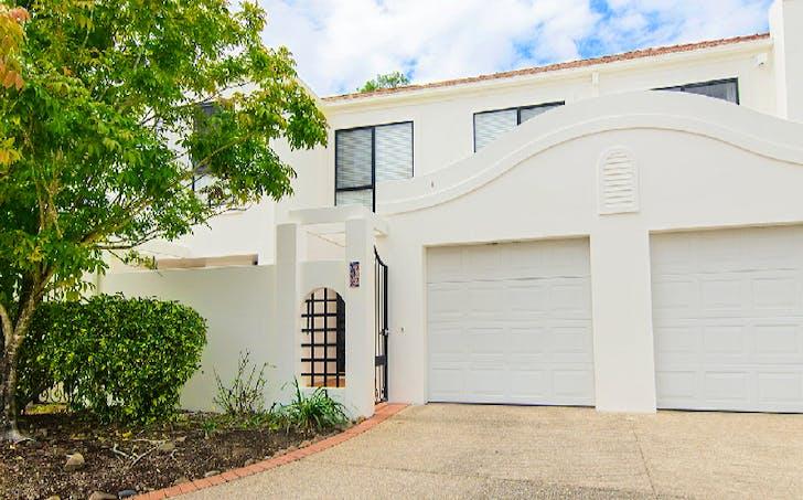 202/22-34 Glenside Drive, Robina, QLD, 4226 - Image 1