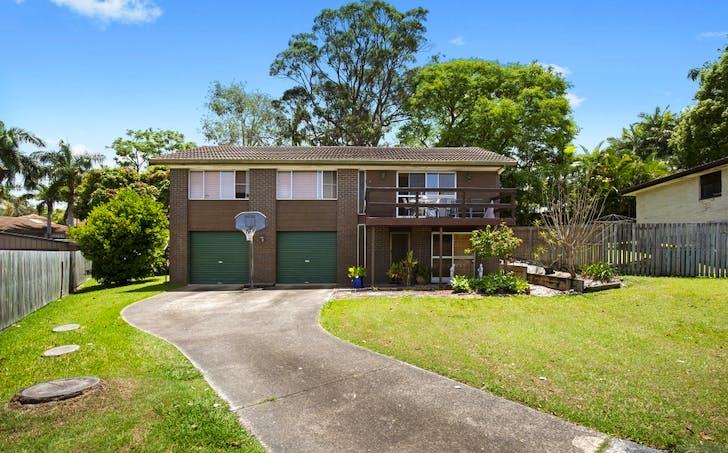 6 Wimba Court, Ashmore, QLD, 4214 - Image 1