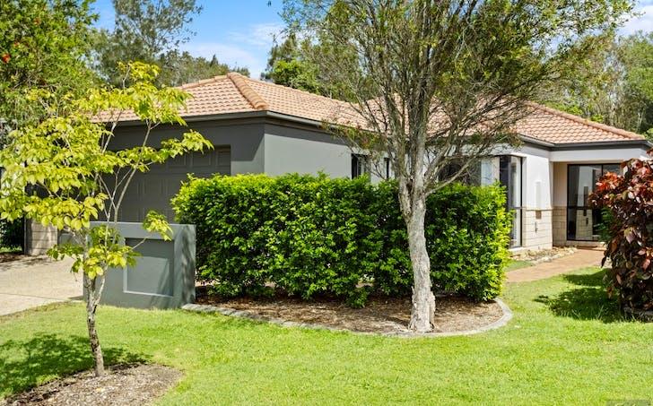 13 Melastoma Way, Arundel, QLD, 4214 - Image 1