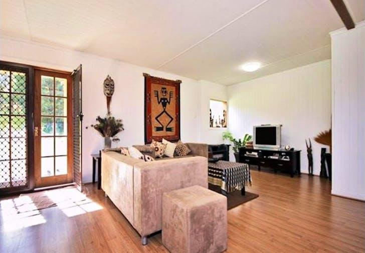 1838 Springbrook Rd, Springbrook, QLD, 4213