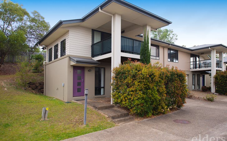 4/5 Faculty  Crescent, Mudgeeraba, QLD, 4213 - Image 1