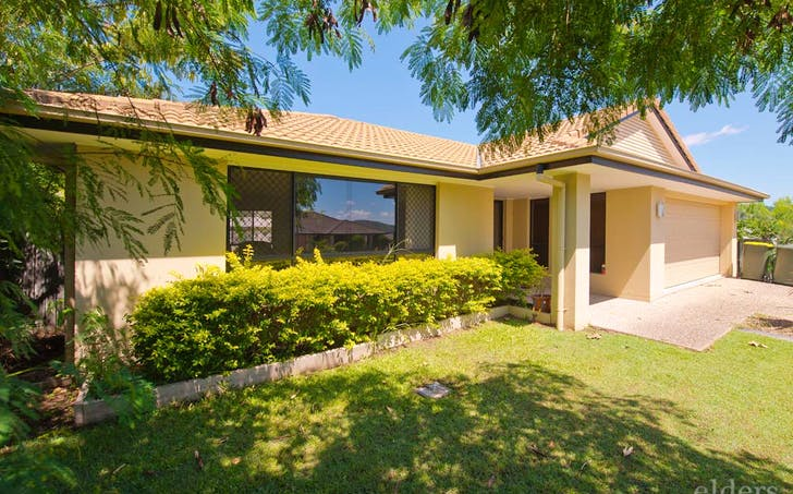 35 Gerard Street, Pacific Pines, QLD, 4211 - Image 1