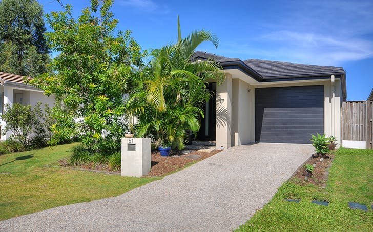 51 The Landings, Upper Coomera, QLD, 4209 - Image 1