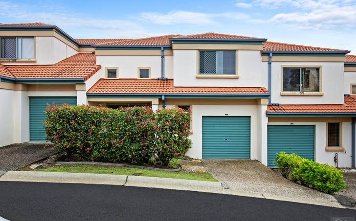 3A/1-7 Ridgevista Court, Reedy Creek, QLD, 4227 - Image 1
