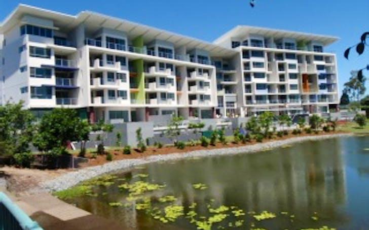 213/2-4 Riverwalk Avenue, Robina, QLD, 4226 - Image 1