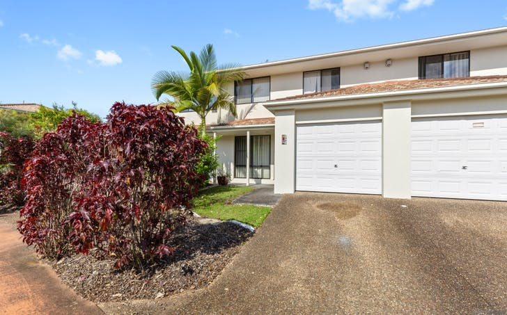 1002/1 Gentian Drive, Arundel, QLD, 4214 - Image 1