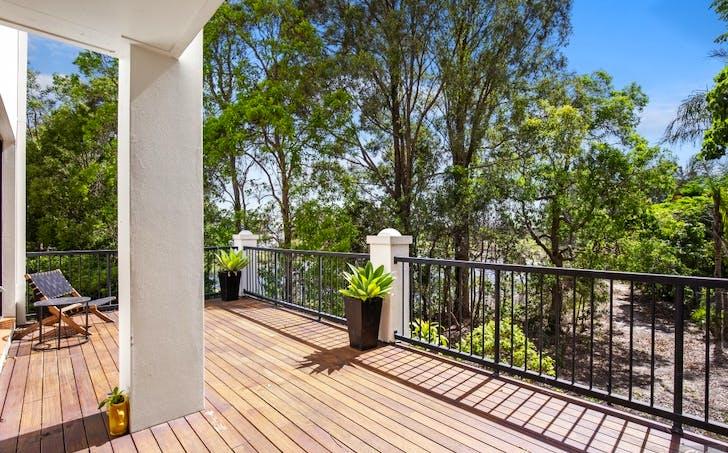 2603/22 Glenside Drive, Robina, QLD, 4226 - Image 1
