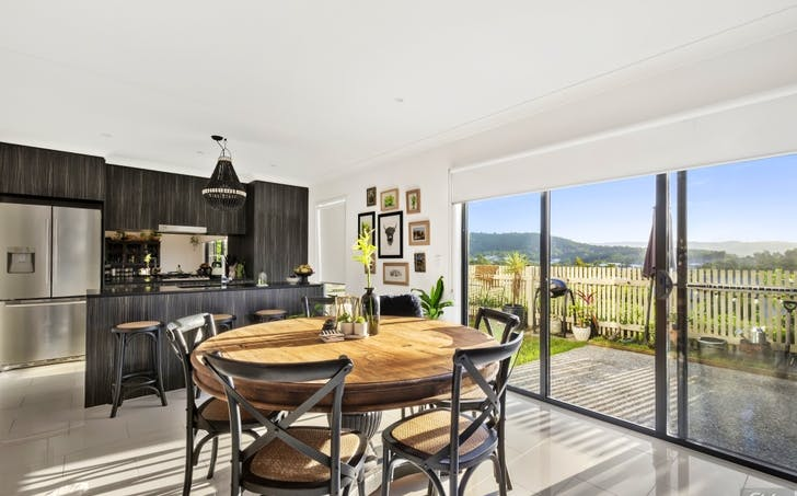 21/14 Norris Street, Pacific Pines, QLD, 4211 - Image 1