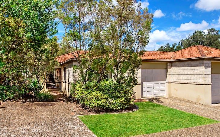 31/24 Amsonia Court, Arundel, QLD, 4214 - Image 1