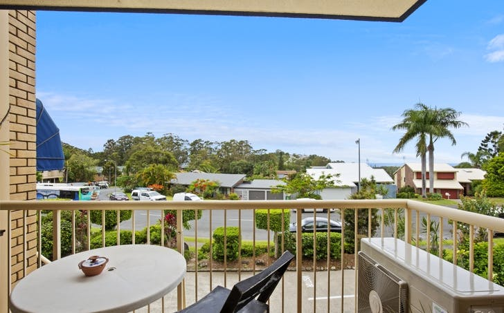 1/29 Alinjarra Drive, Tugun, QLD, 4224 - Image 1