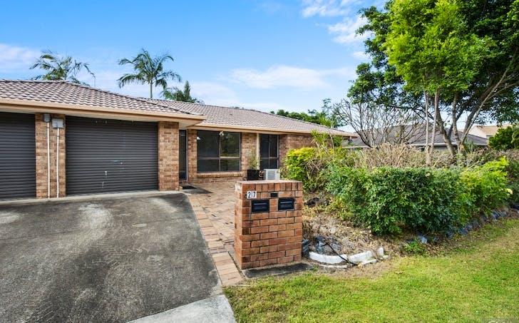 28/20 Fortune Street, Coomera, QLD, 4209 - Image 1
