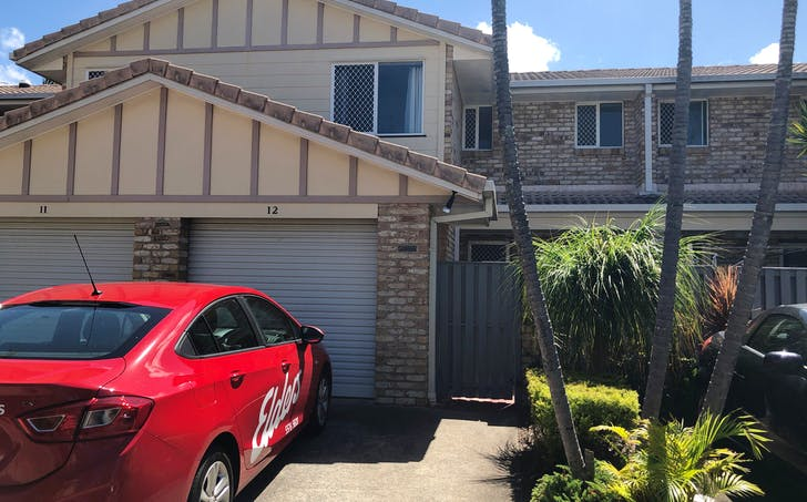 12 9 Harrier Drive, Burleigh Waters, QLD, 4220 - Image 1