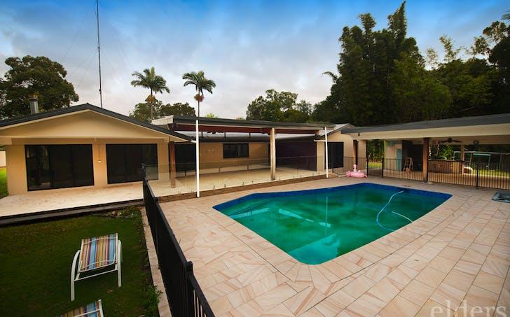 14 Pharlap Avenue, Mudgeeraba, QLD, 4213 - Image 1