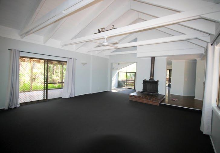 176 Worongary Road, Worongary, QLD, 4213