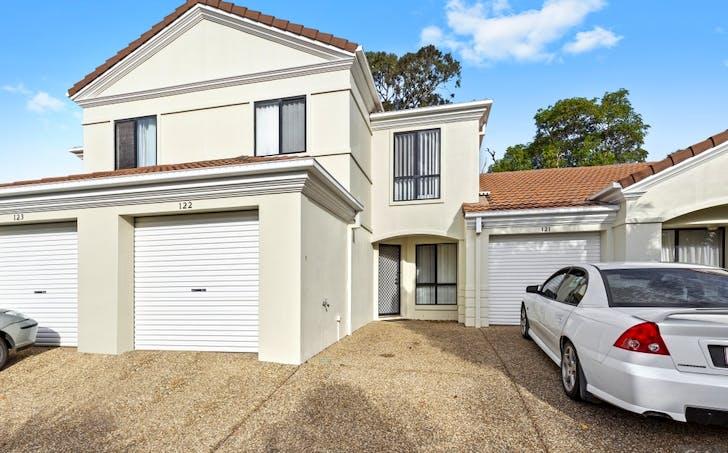 122/ 8 Ghilgai Road, Merrimac, QLD, 4226 - Image 1