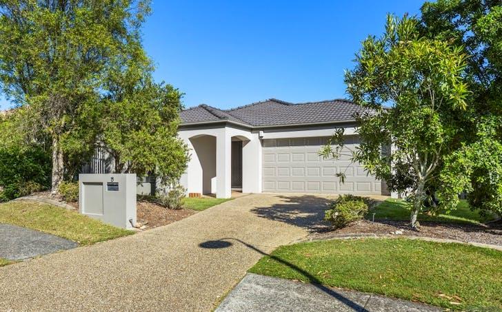 15 Amsonia Court, Arundel, QLD, 4214 - Image 1