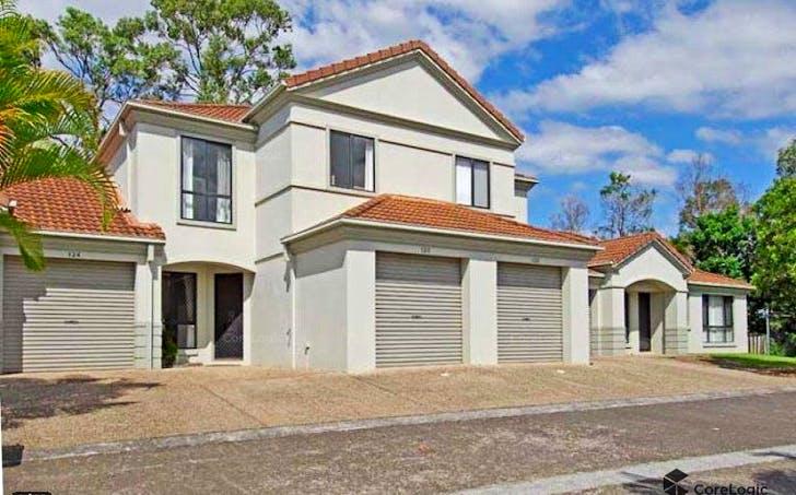 123/8 Ghilgai Road, Merrimac, QLD, 4226 - Image 1