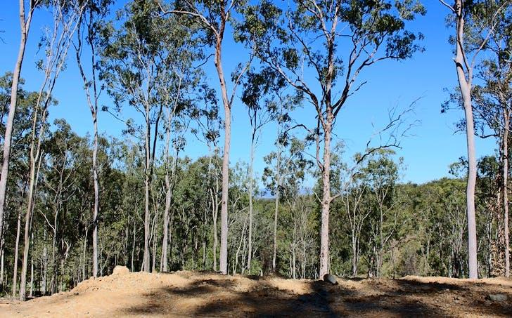 46-48 Dellcal Place, Tamborine, QLD, 4270 - Image 1