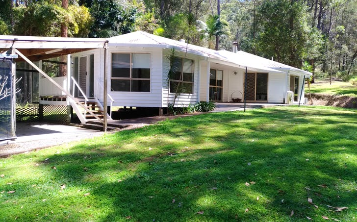 9 Stirling Court, Bonogin, QLD, 4213 - Image 1