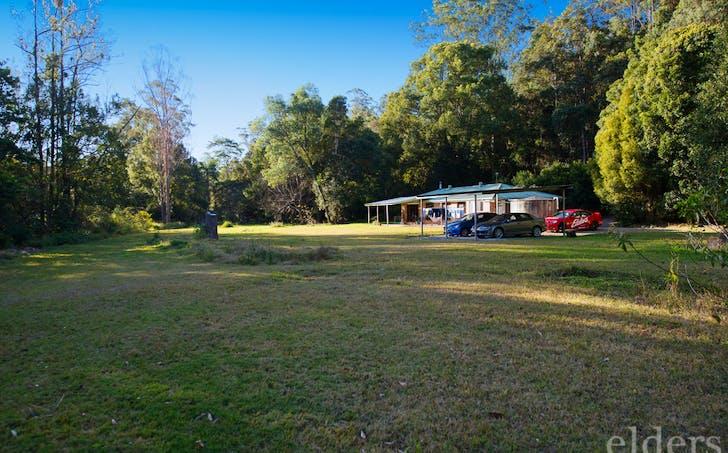 88 Austinville Road, Austinville, QLD, 4213 - Image 1