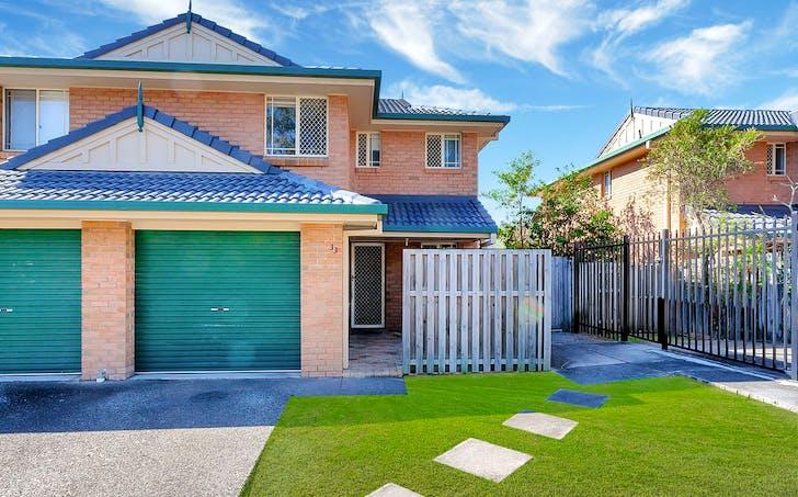 33/104 Old Coach Road, Mudgeeraba, QLD, 4213 - Image 1