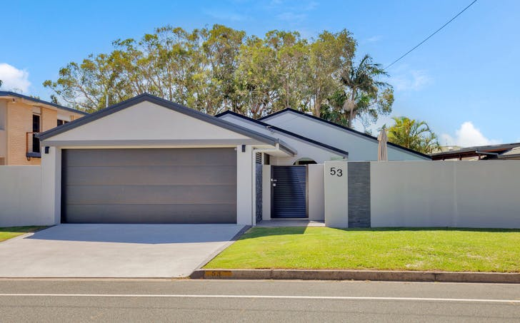 53 Poinsettia Avenue, Hollywell, QLD, 4216 - Image 1