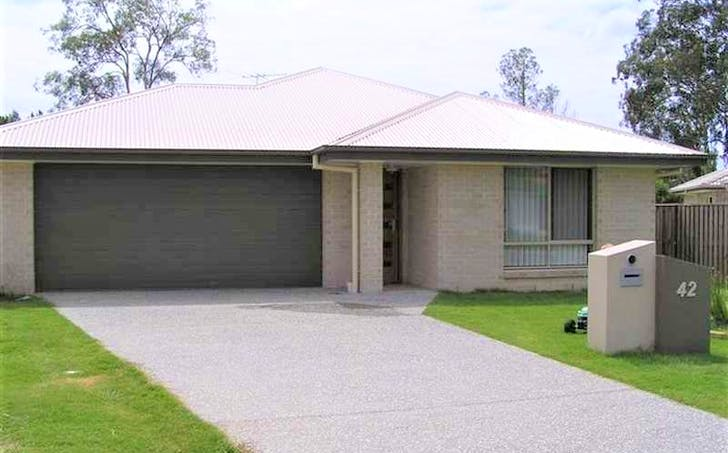 42 Runway Drive, Upper Coomera, QLD, 4209 - Image 1