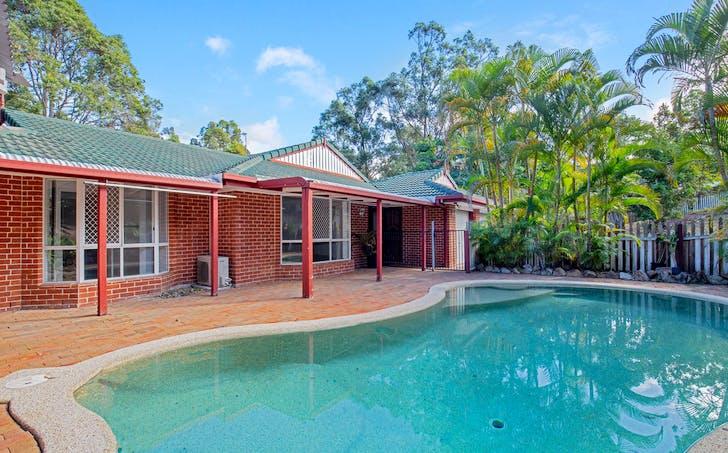 32 Sehmish Court, Bonogin, QLD, 4213 - Image 1