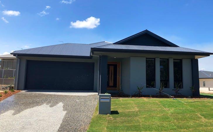 9 Coorong Street, Coomera, QLD, 4209 - Image 1